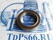 Подшипник   6806 2RS CX-TDPS66.RU