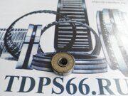 Подшипник   80025  5x16x5 ROLTOM -TDPS66.RU
