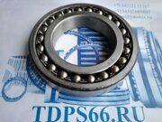 Подшипник  1216 8GPZ-TDPS66.RU