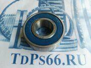 Подшипник     6202 2RSC3 APP -TDPS66.RU