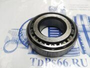 Подшипник    7206  SPZ -TDPS66.RU