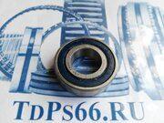 Подшипник     16002 2RS APP -TDPS66.RU