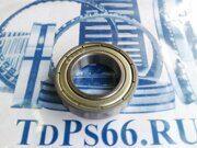 Подшипник  6903 ZZ GPZ-TDPS66.RU