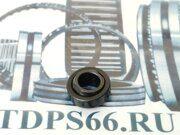 ШСП6 GPZ- TDPS66.RU