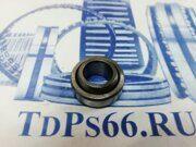 Подшипник    шарнирный ШСП10-APP-TDPS66.RU