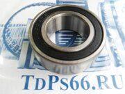 Подшипник 63005 2RS  GPZ- TDPS66.RU