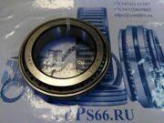 Подшипник роликовый   5-2007115(32015) 1GPZ- TDPS66.RU
