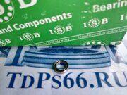 Подшипник         MR85 ZZ ISB- TDPS66.RU