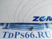 Подшипник          R1-5 2Z ZEN- TDPS66.RU