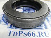 Подшипник выжимной 688811 КПК- TDPS66.RU