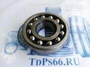 Подшипник  1305 8GPZ -TDPS66.RU