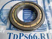 Подшипник       7000106Б 2GPZ -TDPS66.RU