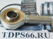 Наконечник тяги SAL16TK NPZ- TDPS66.RU