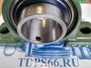 Корпусной   подшипник UCP212 34GPZ- TDPS66.RU