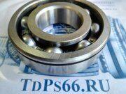 Подшипник  6307N  1GPZ -TDPS66.RU