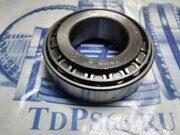 Подшипник   7508А  SPZ -TDPS66.RU