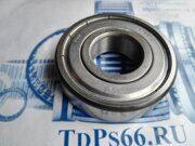 Подшипник  6305 ZZ    VBF -TDPS66.RU