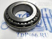 Подшипник   7208 1GPZ -TDPS66.RU