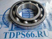 Подшипник     5-213 3GPZ -TDPS66.RU