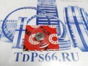 Подшипник    623 ZZ FAG   -TDPS66.RU