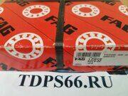 Подшипник    6319-2ZC3   FAG   -TDPS66.RU