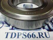 Подшипник          6222ZZ GPZ -TDPS66.RU
