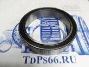 Подшипник     61816 2RS GPZ - TDPS66.RU