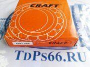Подшипник  6907 2RS  CRAFT -TDPS66.RU