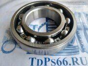 Подшипник     6208 4GPZ -TDPS66.RU