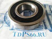 Подшипник    6311 2RS SPZ4-TDPS66.RU