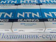 Подшипник  NTN 6211C3 -TDPS66.RU