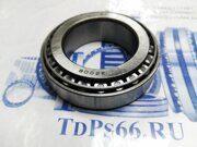 Подшипник   32008   KG -TDPS66.RU