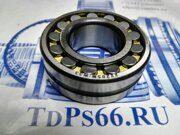 Подшипник      22205MW33  APP - TDPS66.RU