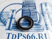 Подшипник   6803 2RS GPZ-TDPS66.RU
