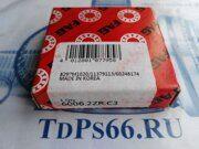 Подшипник  6006 2ZRC3 FAG -TDPS66.RU