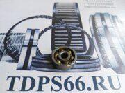 Подшипник  635 4GPZ -TDPS66.RU