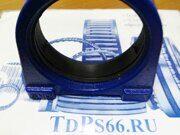 Корпус PAE.209 SNR  -TDPS66.RU