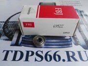Подшипник   695 ZZ 5x13x4 FBJ - TDPS66.RU