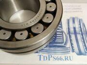 Подшипник  22320ACMB W33(3620) EPK- TDPS66.RU