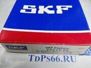 Подшипник      22210EK SKF - TDPS66.RU