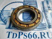 Подшипник     7000105Б 4GPZ -TDPS66.RU