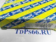 Подшипник      22210EAB33 SNR - TDPS66.RU