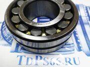 Подшипник  22310MBW33 APP - TDPS66.RU