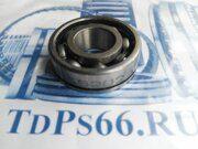 Подшипник     50202-18GPZ   -TDPS66.RU