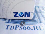 Подшипник         MR85 ZZ ZEN- TDPS66.RU