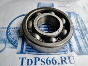 Подшипник  6305 11GPZ -TDPS66.RU