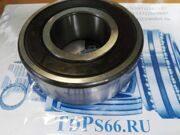Шариковые подшипники   серии 62312- RS   VBF-TDPS66.RU