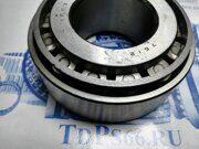 Подшипник      7612  1GPZ     -TDPS66.RU