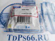 Подшипник     6200-RSH SKF   -TDPS66.RU
