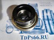 Подшипник SA 203 34GPZ-TDPS66.RU